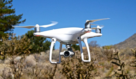 drone-front-page