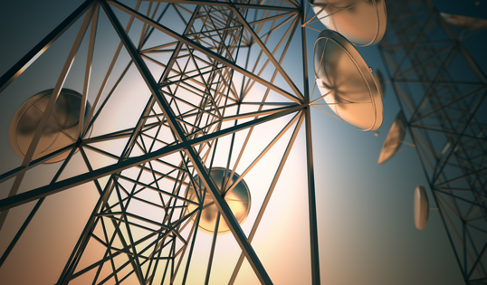 landtech-ae-wireless-tower-surveying-and-engineering